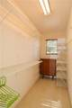 25170 Goldcrest Dr - Photo 11
