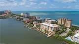 9566 Gulf Shore Dr - Photo 1