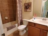 9834 Giaveno Cir - Photo 13