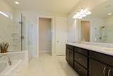 7590 Blackberry Dr - Photo 12
