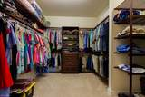 7590 Blackberry Dr - Photo 13