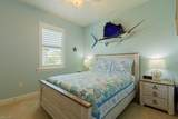 7590 Blackberry Dr - Photo 14