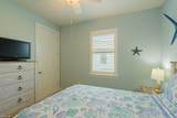 7590 Blackberry Dr - Photo 15