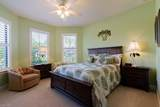 7590 Blackberry Dr - Photo 19