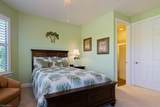 7590 Blackberry Dr - Photo 20