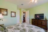 7590 Blackberry Dr - Photo 21