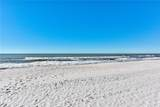 4551 Gulf Shore Blvd - Photo 2