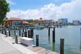 4551 Gulf Shore Blvd - Photo 32