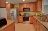 8656 Querce Ct - Photo 3