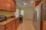 8656 Querce Ct - Photo 4