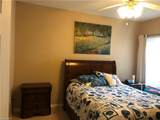 23580 Walden Center Dr - Photo 1
