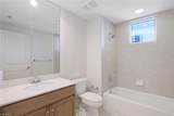 4182 Bay Beach Ln - Photo 17
