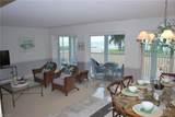 3003 Gulf Shore Blvd - Photo 8