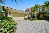 28561 Calabria Ct - Photo 1