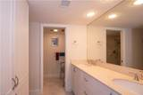 4001 Gulf Shore Blvd - Photo 12