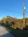 18TH ST NE Address Not Published - Photo 2