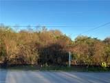 18TH ST NE Address Not Published - Photo 3