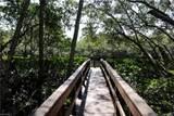 27117 Serrano Way - Photo 2