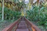 27117 Serrano Way - Photo 3