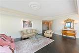 4151 Gulf Shore Blvd - Photo 20