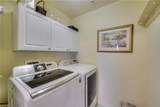 4183 Bay Beach Ln - Photo 23