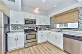 668 107th Ave - Photo 12