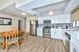 668 107th Ave - Photo 13