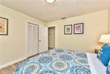 668 107th Ave - Photo 17