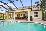 8540 Colony Trace Dr - Photo 13