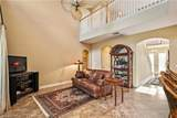 8540 Colony Trace Dr - Photo 14
