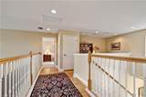 8540 Colony Trace Dr - Photo 18