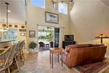 8540 Colony Trace Dr - Photo 2