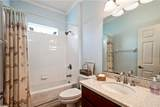 8540 Colony Trace Dr - Photo 26