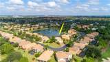8540 Colony Trace Dr - Photo 32