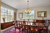 8540 Colony Trace Dr - Photo 4