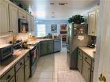 3821 3rd Ave - Photo 8