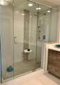 455 Cove Tower Dr - Photo 11