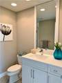 455 Cove Tower Dr - Photo 16