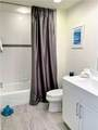 455 Cove Tower Dr - Photo 19