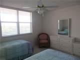 285 Naples Cove Dr - Photo 12