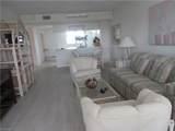 285 Naples Cove Dr - Photo 5