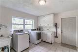 4521 5th Ave - Photo 18