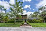 4521 5th Ave - Photo 4