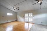 4521 5th Ave - Photo 8