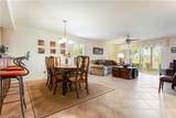 457 Country Hollow Ct - Photo 4
