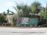 Lot #123 Woodside Ave - Photo 6