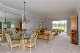 8380 Heritage Links Ct - Photo 1