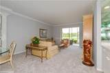 8380 Heritage Links Ct - Photo 4