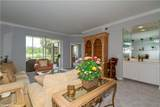 8380 Heritage Links Ct - Photo 6