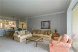 8380 Heritage Links Ct - Photo 8